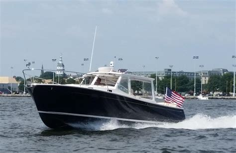used mjm boats for sale used mjm yachts for sale mls boat search results