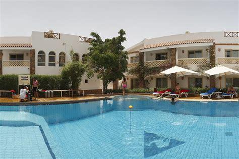 camel dive club duikreizen camel dive club hotel diving holidays