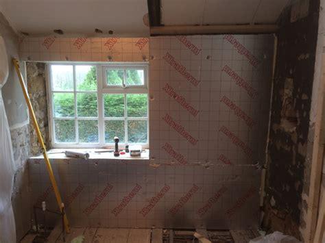 bathroom insulation insulating a bathroom top on with regard to dasmu us 2