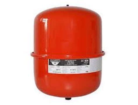vaso di espansione prezzi vaso di espansione attacco 3 4 quot lt 50 bagnoscout it
