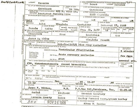 Virginia Divorce Records Records Index C