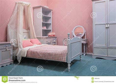 fashioned bedroom old fashioned bedroom stock photo image of architecture