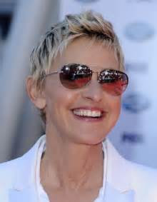 best haircuts for age 50 short pixie hairstyles for women over age 50 hairstyles weekly
