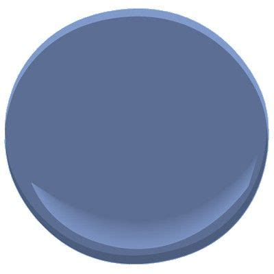 blue benjamin moore 1000 ideas about benjamin moore blue on pinterest