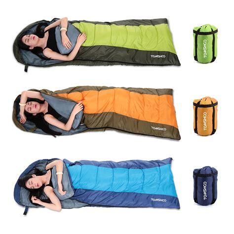 get cheap sleeping bag aliexpress