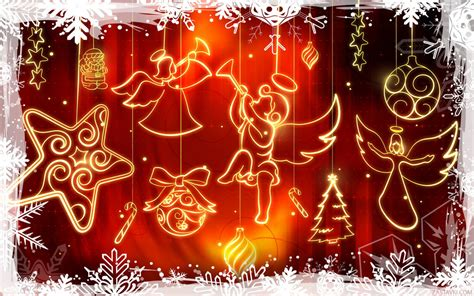 download christmas desktop theme walpaper themes wallpapers desktop themes cursors pics hd wallpaper image photo