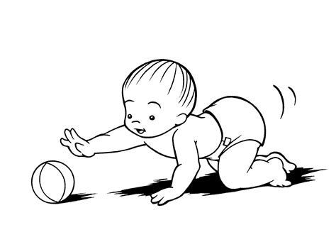 how to a to crawl ready set crawl learning to grow