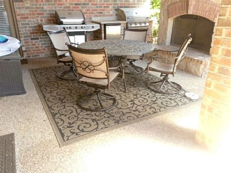 The 25 Best Ideas About Agio Patio Furniture On Pinterest Agio Patio Chairs