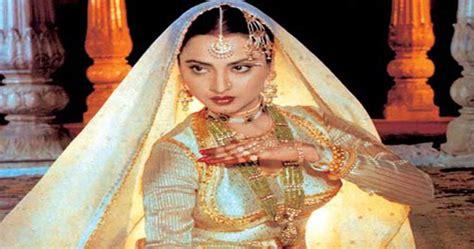 rekha husband mukesh aggarwal death rekha husband mukesh aggarwal death controversy
