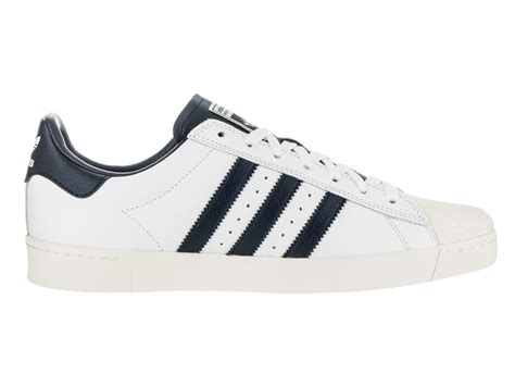 adidas s superstar vulc adv adidas skate shoes shoes lifestyle shoes casual shoes
