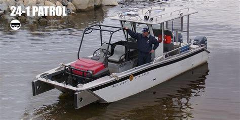 Boom Sale Fashion Tarini 9032 munson aluminum boats custom welded aluminum boats