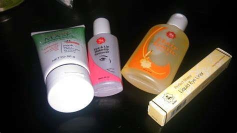 Promo Dsc Acne Lotion i wish all my skin care and cosmetics is viva
