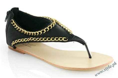 sandals pics in pakistan collection of casual flat sandals for by unze