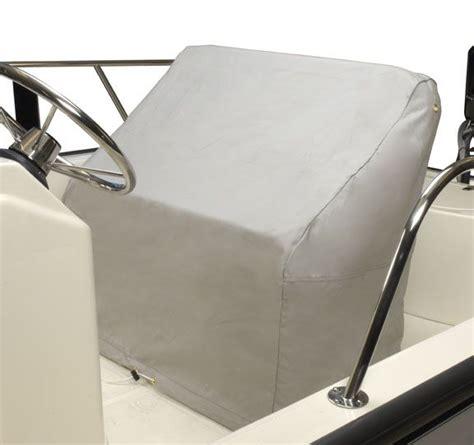 jon boat with seats cover shoreline marine jon boat seat fitness sports water