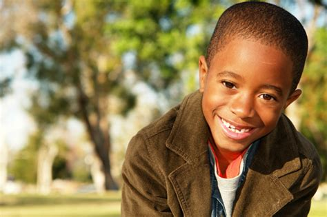 what to get a 7 year old boy for christmas your 7 year development behavior and parenting tips