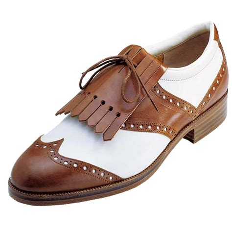 Pictures Of Italian Shoes