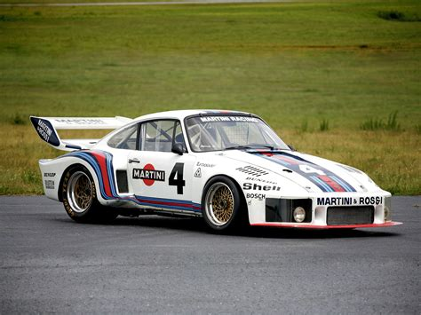 porsche 935 jazz porsche 935 photos informations articles bestcarmag com