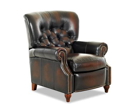 leather recliners made in usa leather recliner made usa comfort design avenue recliner