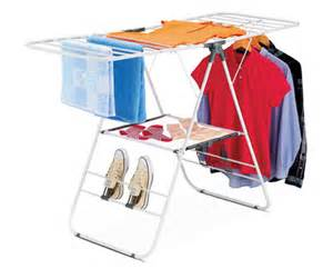 Aldi Clothes Dryer Aldi Us Easy Home Large Drying Rack