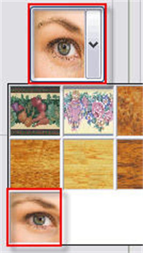 coreldraw bitmap pattern fill create full color and bitmap patterns in coreldraw web