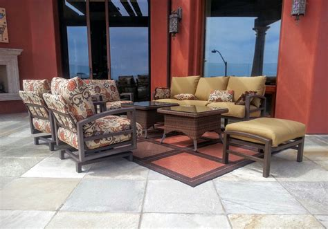 Quality Patio Chair Cushions High Back Patio Cushions Clearance Looking For Quality