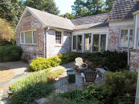 avondale estates renovation shaw homes atlanta