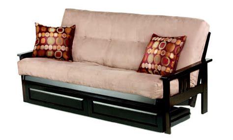 futon glider fagan s furniture fagansfurniture com