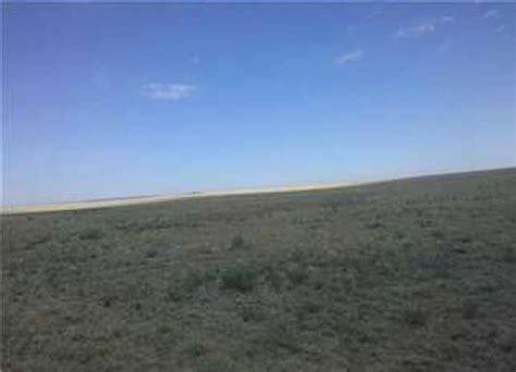 El Paso County Colorado Number Search 35 Acres Of Vacant Land In El Paso County Co Sold For 10 000 Carol Smith S