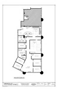chiropractic floor plans chiropractic office floor plans