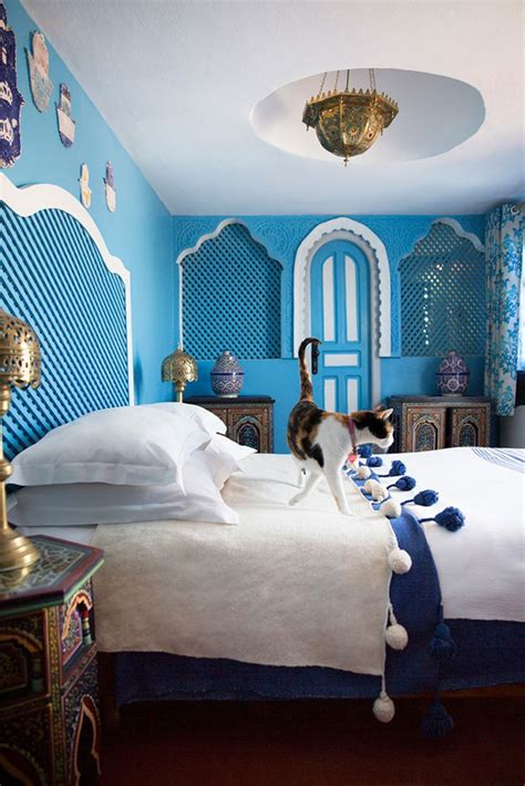 white moroccan bedroom 302 best moorish decor images on pinterest moroccan
