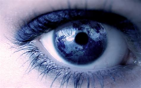 free wallpaper eyes attractive eyes art design stock images 1440x900 free download