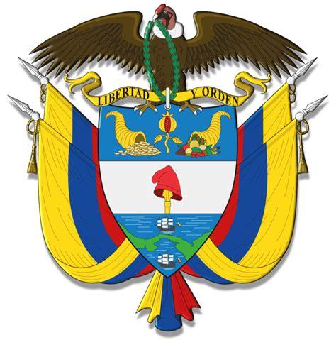 como es la bandera de antioquia imagenes escudo de colombia 191 cual es el significado del escudo de