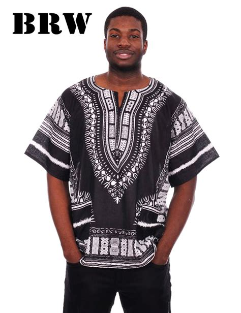 cologne african america men wear aliexpress com buy mens african clothing african print