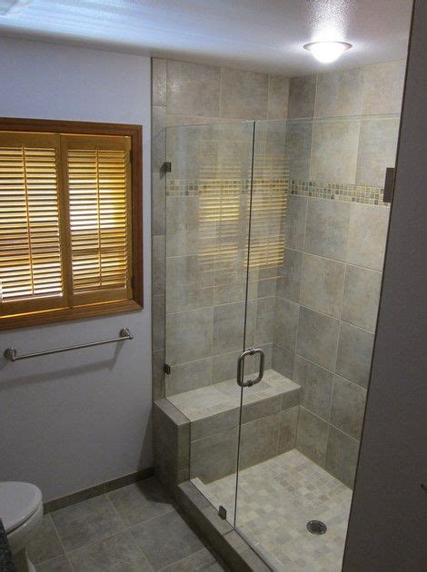bathroom design ideas walk in shower shower design best 25 shower designs ideas on