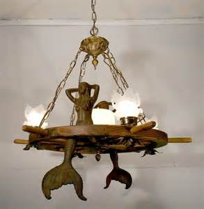 Ship Lighting Fixtures 1000 Ideas About Ship Wheel On Nautical Decoration And Brass