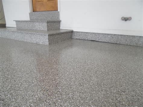Garage Floor Paint Steps Garage Floor Coating Steps Carpet Vidalondon