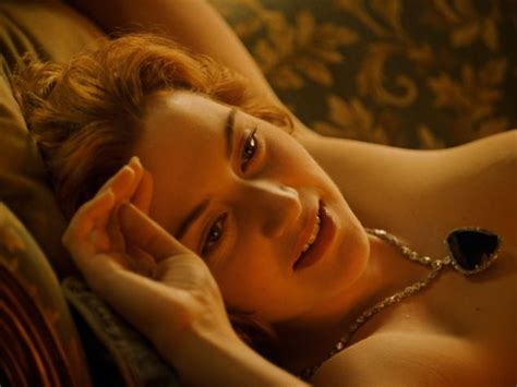 bedroom sex movies hollywood cuts steamy scenes from blockbusters claiming