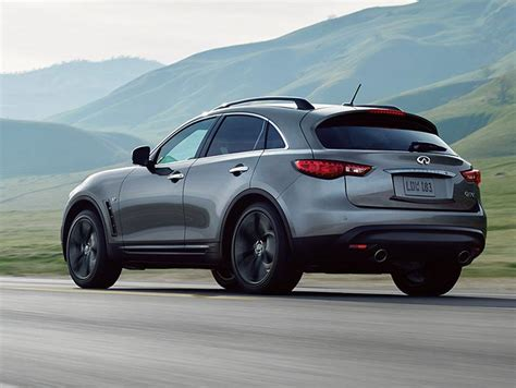 camelback infiniti compare qx70 prices 2014 infiniti reviews features