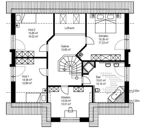 653788 one story 3 bedroom 2 bath french traditional split level with carport eldonianews com