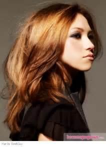 toniandguy haircuttinglonglayers pictures long hairstyles voguish long layered hair style