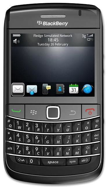 themes blackberry for 9700 black zen professional os7 inspired theme blackberry