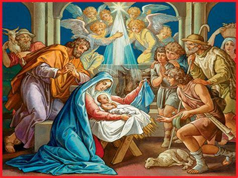 imagenes de un nacimiento de jesus banco de imagenes y fotos gratis imagenes de nacimientos