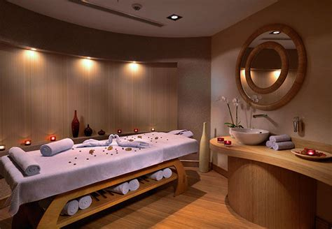 pictures of rooms chic treatments rooms designs room