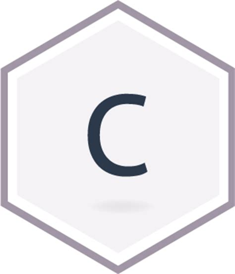 tutorial logo programming free digital study material 2017 10 15