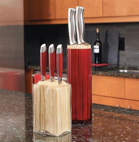 construire sa cuisine soi m麥e fabriquer sa cuisine comment fabriquer une cuisine pas