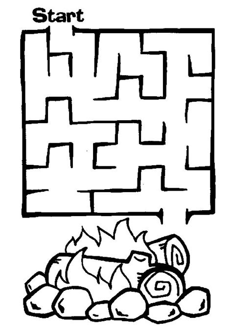 printable maze age 5 28 free printable mazes for kids and adults kitty baby love