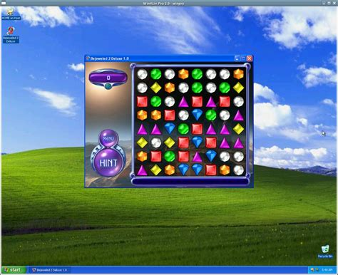 Gamis The Windows windows xp www pixshark images galleries