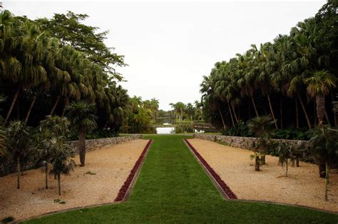 Fairchild Tropical Botanic Garden Miami Fl Fairchild Tropical Botanical Gardens Miami Visions Of Travel