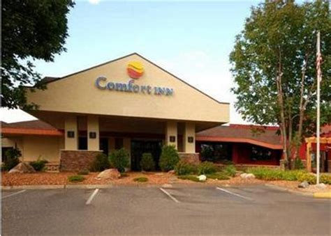 comfort inn plymouth minnesota comfort inn plymouth minneapolis deals see hotel photos