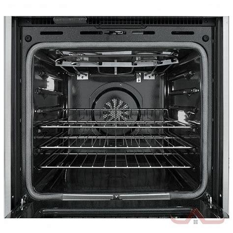 kebcvss kitchenaid wall oven canada  price